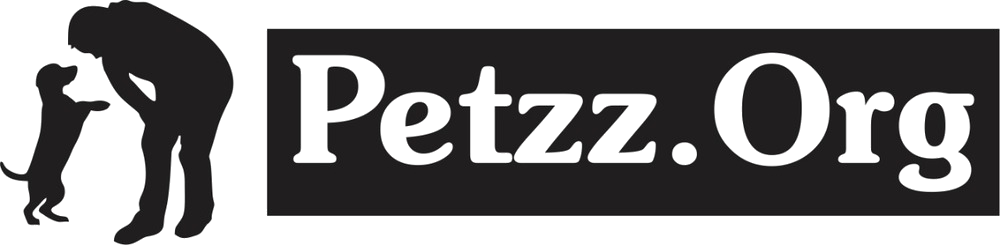 Petzz Official Logo